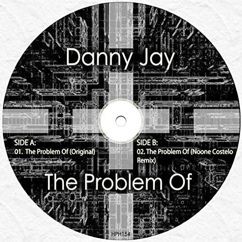 Danny Jay