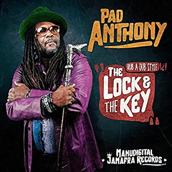 The Lock and the Key