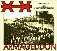 Armageddon by Philip Cohran & The Artistic Heritage Ensemble (2010-07-20)