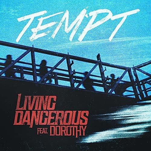Tempt feat. Dorothy