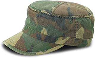 Best castro army hat Reviews
