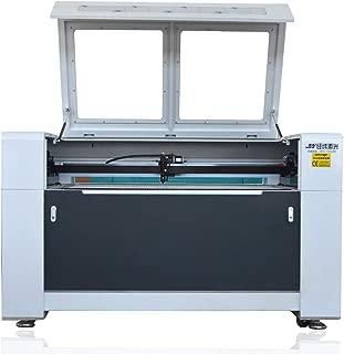 Co2 Laser Machine/Wood Laser Engraver 1390 Acrylic Laser Engraving Machine Low Price