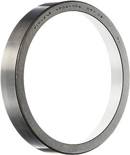 Timken NP064306 Wheel Bearing