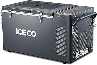 Amazon Com 12 Volt Refrigerator