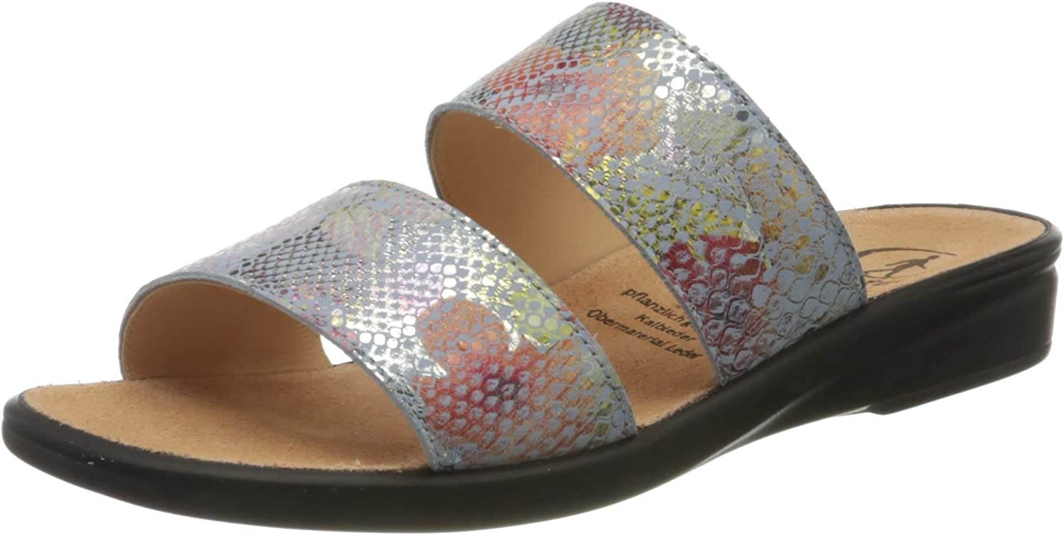 Ganter Outstanding Women's Mules Sales results No. 1 Sonnica-e