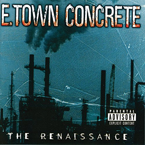 The Renaissance [Explicit]