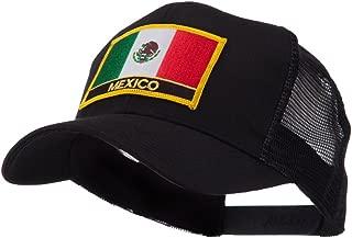 Best cap of mexico Reviews