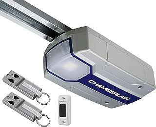 Chamberlain ML700EVGB - Elemento para puertas de garaje