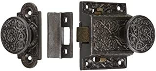 Best iron door for house Reviews