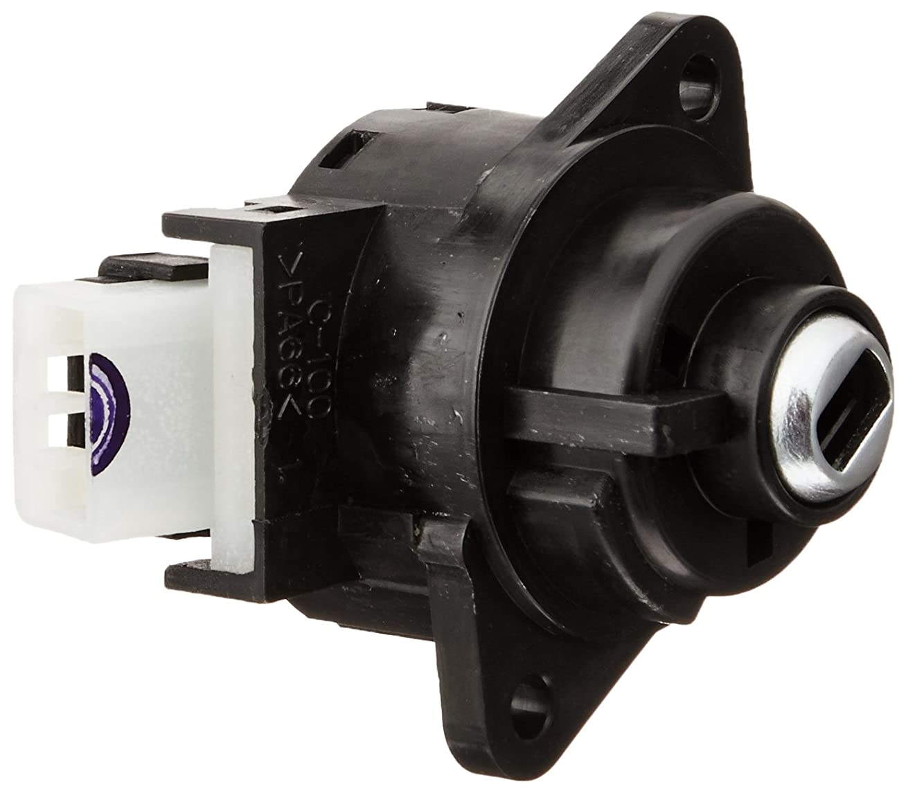 ACDelco 95919456 GM Original Equipment Ignition Switch
