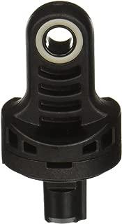 sealife adapter