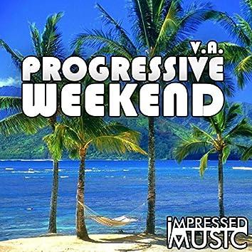 Progressive Weekend