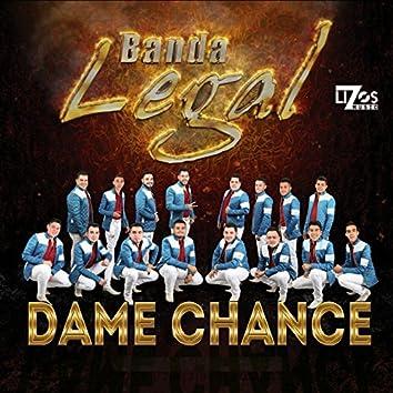 Dame Chance
