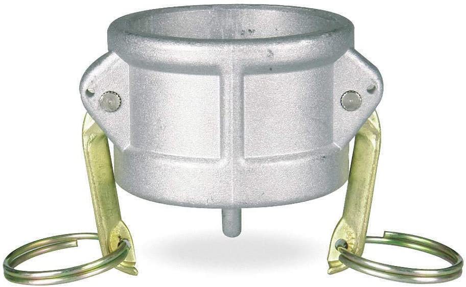 rianiq07 We OFFer at cheap prices Dust Cap Type DC 316 - 3LX18 SS 1-1 In a popularity 2