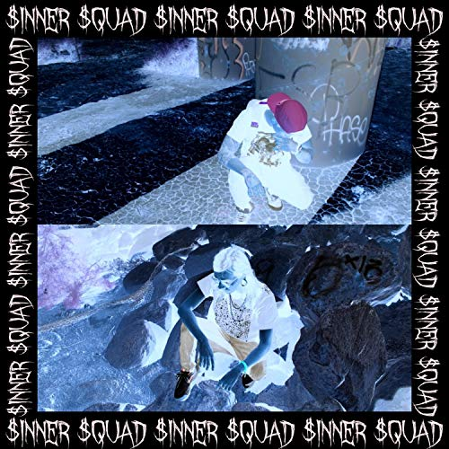 $inner$quad (feat. Lil Lucifer) [Explicit]