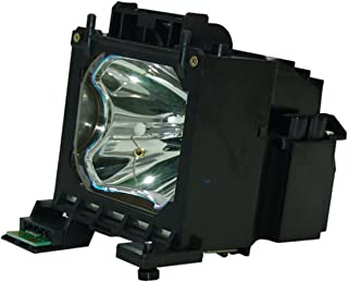 Original Ushio Projector Lamp Replacement with Housing for NEC MT1065