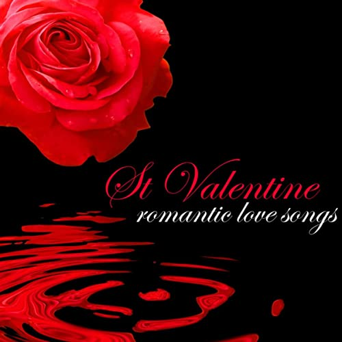 Missing You (Sexy Moments) by Pure Romance on Amazon Music
