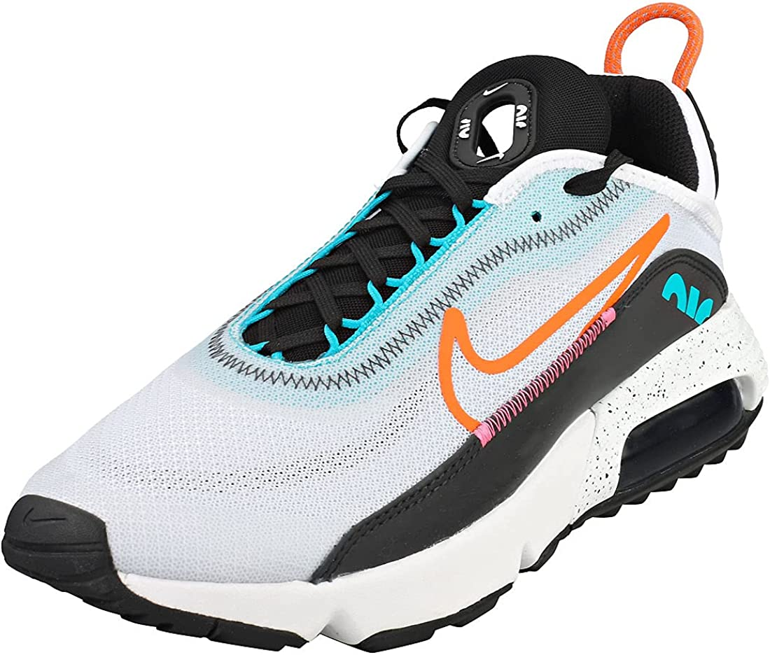 Nike Air Max 2090 Mens お値打ち価格で Sneakers Trainers SALE Shoes Cz1708 Running