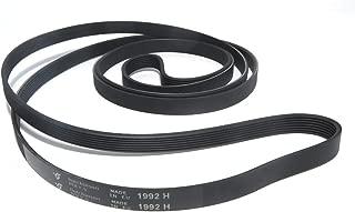 Hutchinson - Correa de secadora 1992 H