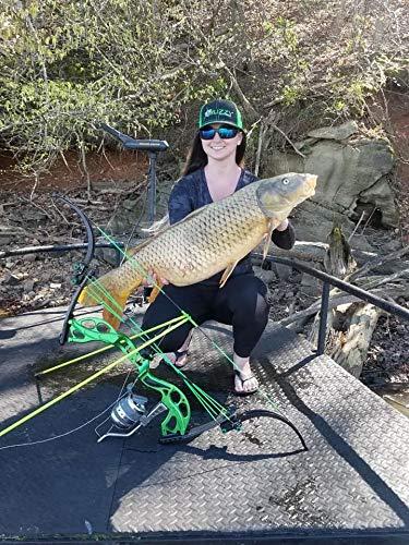 5 Best Trolling Motors For Bow Fishing