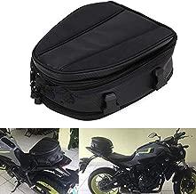 sport bike luggage bags