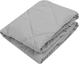 do crib sheets fit pack and play
