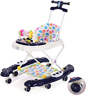 Baby Walkers With Wheels Multi-Function Child...
