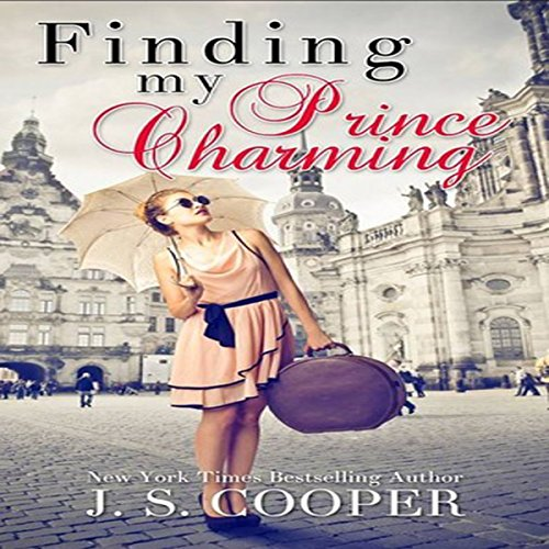 Finding My Prince Charming                   By:                                                                                                                                 J. S. Cooper                               Narrated by:                                                                                                                                 Tanya Stevens                      Length: 5 hrs and 40 mins     143 ratings     Overall 3.5