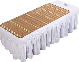 Suchergebnis Auf Amazon De Fur Krankenhaus Unterbetten Matratzenschoner Matratzen Lattenroste Unterbet Kuche Haushalt Wohnen