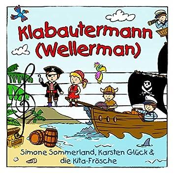 Klabautermann (Wellerman)