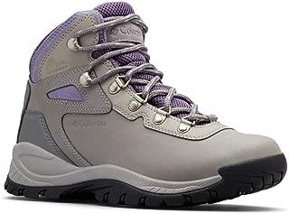 Columbia Women's Newton Ridge Plus Hiking Shoe