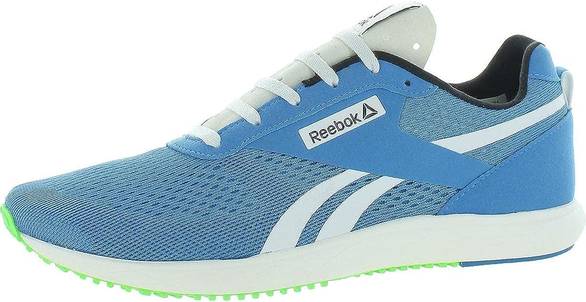 NEW Reebok Mens Floatride Run Fast Running Virginia Beach Mall Lifestyle Fitness London