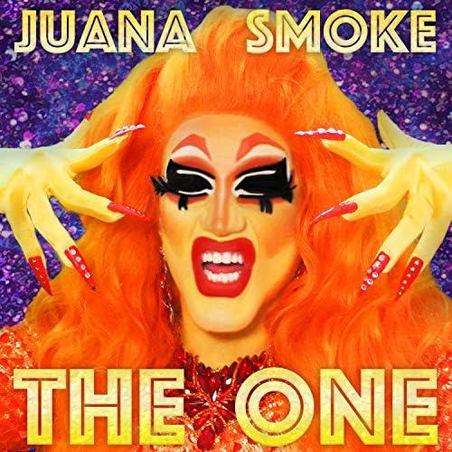 Juana Smoke