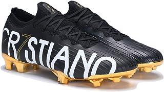 36273be69 Scarpe da Calcio XII Elite FG Allenamento Sportive Uomo Running Sneakers