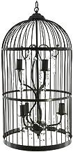 Renaissance 2000 Metal Hanging Lantern, 13.97-Inch