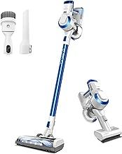bosch athlet pet cordless vacuum