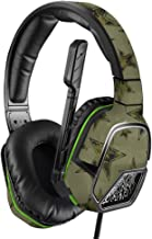 Best america's army xbox one Reviews