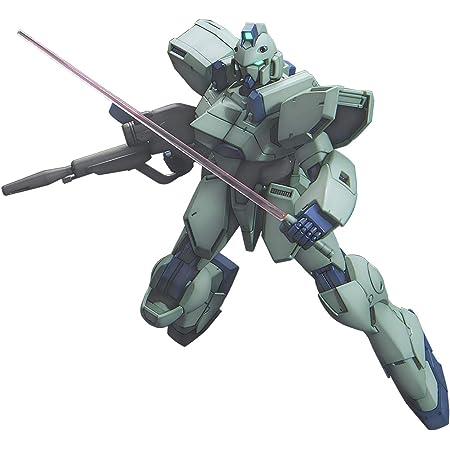 RE/100 機動戦士Vガンダム ガンイージ 1/100スケール 色分け済みプラモデル