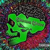 S.A.M.D.O.S. (feat. Julian Damone) [Explicit]