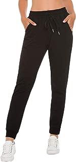 Best active brand pants Reviews