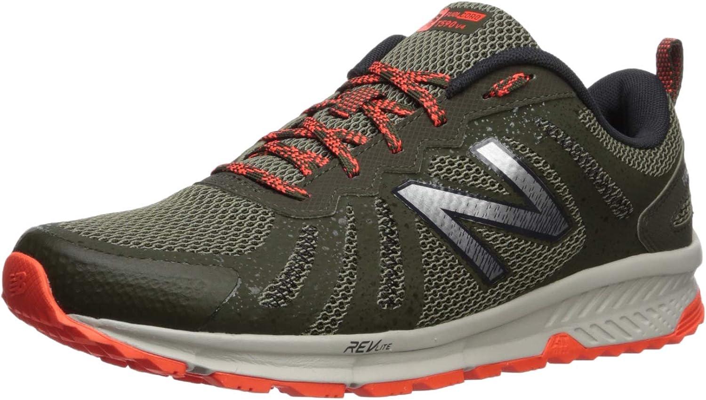 New Balance Men's 590v4 Running shoes