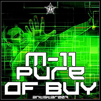 Pure of Buy
