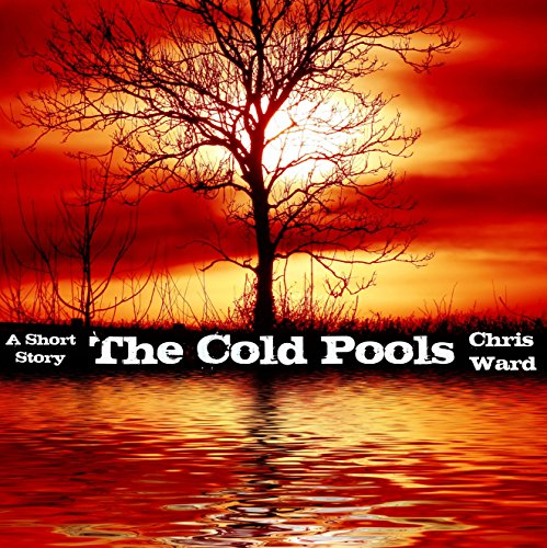 The Cold Pools audiobook cover art