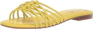 Women's Bella Fabric Sandal