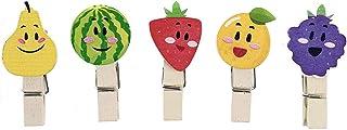 YuuHeeER Lot de 10 sachets de scellement multifonction pour aliments frais et conservation de fruits