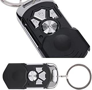 Universal Car Door Lock Keyless Entry System Car Central Power Door Lock/Unlock Kit Remote Locking Security System Keyless Entry