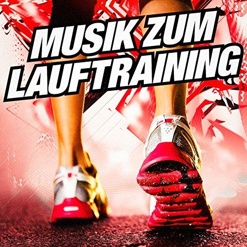 Musik zum Lauftraining: Hits, Vol. 1