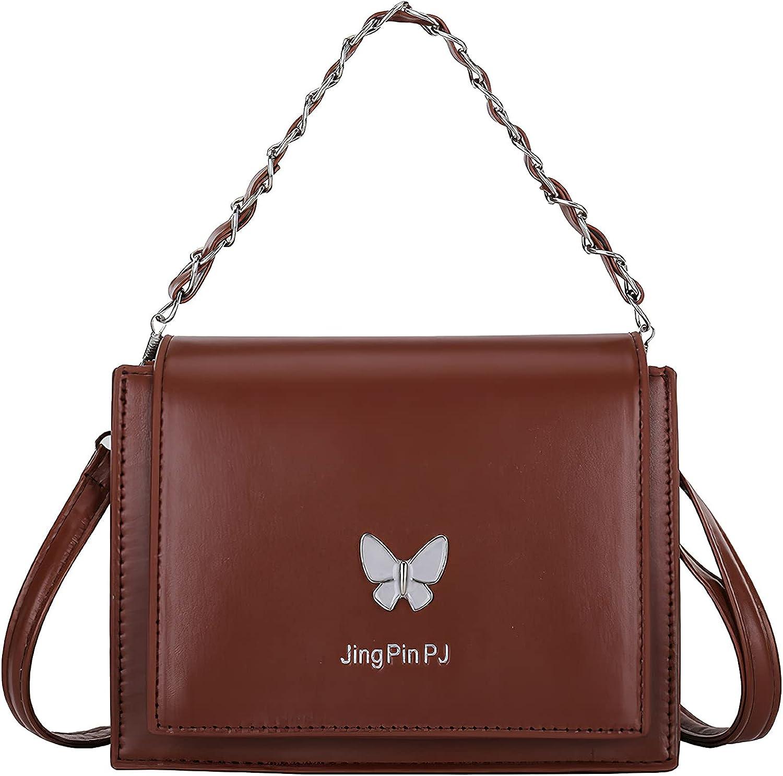 New popularity DINGZUO Small Crossbody Bag for Max 44% OFF Handbag Shoulder Cellphone Women
