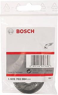 Bosch 1 605 703 084 - Brida de admisión - - (pack de 1)