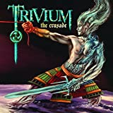 Songtexte von Trivium - The Crusade